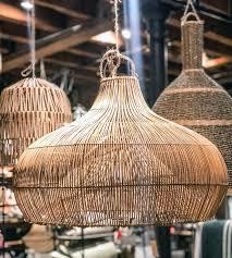 pin on lighting pendants chandeliers