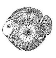 326 Beste Afbeeldingen Van Vissen Vissen Vis Kunst En Vis