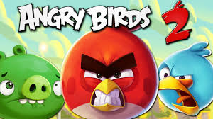 Angry Birds' Developer Layoffs No Surprise In Volatile Mobile ...