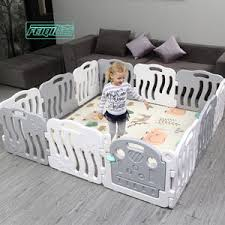 Baby Play Yard Fencing Baby Play Yard Fencing Suppliers And Manufacturers At Alibaba Com