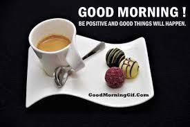 good morning coffee images quotes for whatsapp in