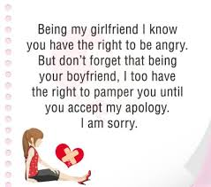 apology letter to boyfriend after fight sorry messages for