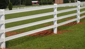 Centaur Htp Fencing Excellent Horse Fence