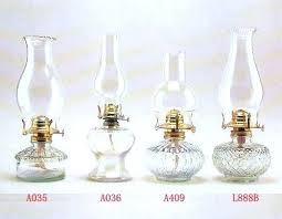 wine bottle kerosene lamp alanwatts info