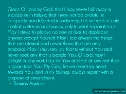 god always beside you quotes top quotes about god always beside