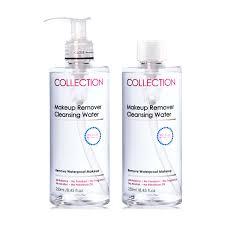 collection makeup remover saubhaya makeup