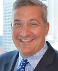 Michael Alter - Polsky Center for Entrepreneurship and Innovation