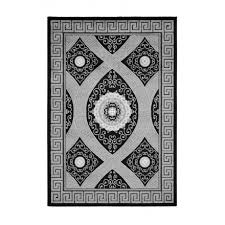 oriental rug rectangular tetouan woven