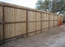 Fence Privacy Fences Awesome 12 Foot Privacy Fence Striking 12 With Measurements 1122 X 820 12 Foo Wood Fence Design Privacy Fence Panels Privacy Fence Designs