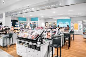 macy makeup counter saubhaya makeup