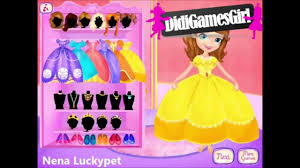 didi games play free games for