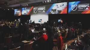 Arquivo para Adauto Neto | MLS Brasil - Major League Soccer (MLS)