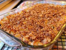 pover cote cheese kugel recipe