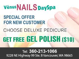 venus nails best nail salon