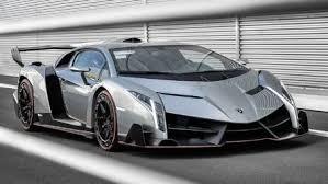 super cars wallpaper hd themes