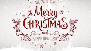 Image result for google free merry christmas images