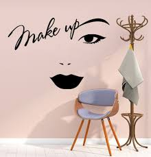 Best Top 10 Makeup Decal Near Me And Get Free Shipping A537