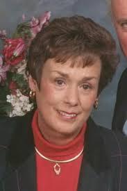 Myra Jordan Obituary - Manchester, Missouri | Legacy.com