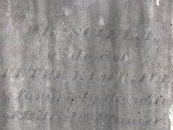 Priscilla Richardson Kimball (1745-1833) - Find A Grave Memorial