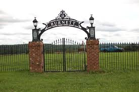 Custom Made Gates Gate Toppers Archways Fencing By Covington Iron Works Custommade Com