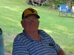 Obituary of Mervin Knotts | McCulla Funeral Home | Serving Morganto...