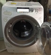 Máy giặt Toshiba ZABOON TW-Z9000 L (W) ✅Máy Lạnh Cũ ✅ Tủ Lạnh Cũ ✅Máy Giặt  cũ