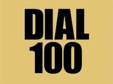 """Image result for 100 नंबर डायल"""""""