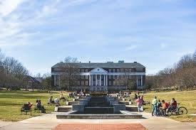 대전유학원)미국 명문대: 메릴랜드 대학교(University of Maryland,College Park) : 네이버 블로그
