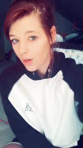 🦄 @its_ahhbee - Abby Collins - Tiktok profile