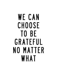 most inspiring attitude of gratitude quotes sayings images