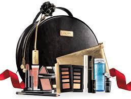 christmas makeup gift sets cristmas