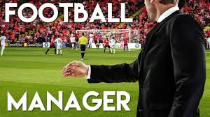 best football manager games for android