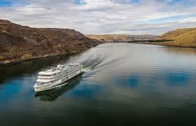 why u s river cruises are being