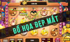 Game Vui SlotUltimate for Android - APK Download