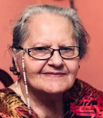 obituary bronx ny sisto funeral