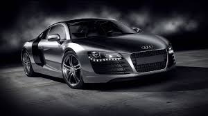 audi wallpaper 1920x1080 on wallpapersafari