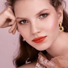 Ulla Johnson For Bobbi Brown Makeup   POPSUGAR Beauty