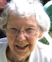 Josie Smith Obituary - Ligonier, Pennsylvania   Legacy.com