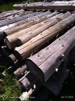 Cedar Fence Posts Buy Garden Patio And Outdoor Furniture Items For Your Home In Ontario Kijiji Classifieds