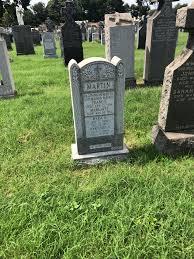 Myra Martin (1906-1982) - Find A Grave Memorial