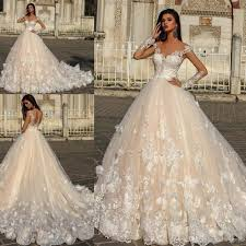 where to wedding dress in