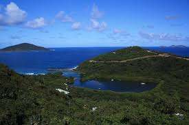 Supporter comments · US Virgin Islands Government: Say NO to Mandahl Bay  Holdings · Change.org
