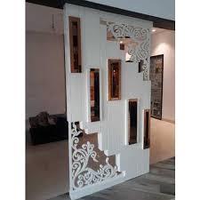 drawing room door design wood