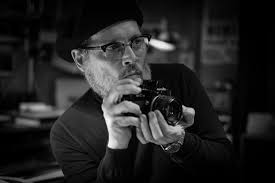 First look at Johnny Depp as war photographer W. Eugene Smith in 'Minamata'  | News | Screen