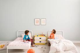 Best Buy Amazon Echo Dot Kids Edition Smart Speaker With Alexa Blue B077jfk5yh