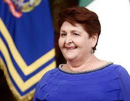 Chi è Teresa Bellanova, Ministro delle Politiche Agricole: età ...