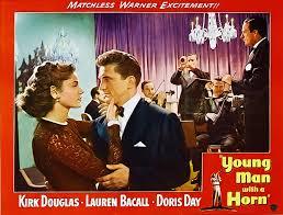 Humphrey Bogart y Lauren Bacall: Dos vidas paralelas