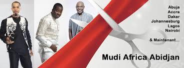 Image result for MUDI AFRICA