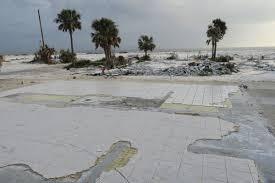 Florida 2019 hurricane season opens ...