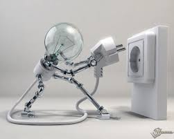 35 Amazing Robo Lamps For Your Children S Room Pouted Com